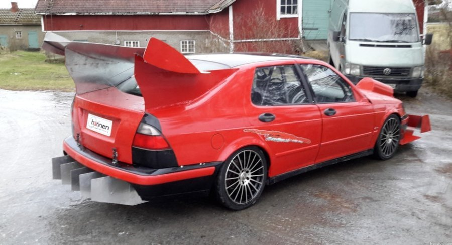 Saab-9-5-racing-tuning-occasion-01