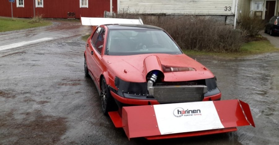 Saab-9-5-racing-tuning-occasion-02