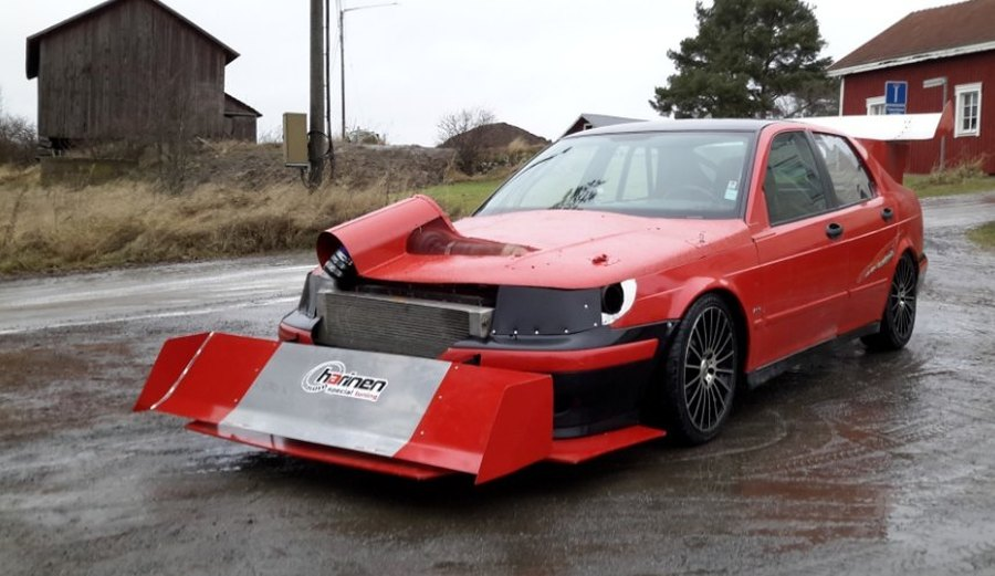 Saab-9-5-racing-tuning-occasion-14