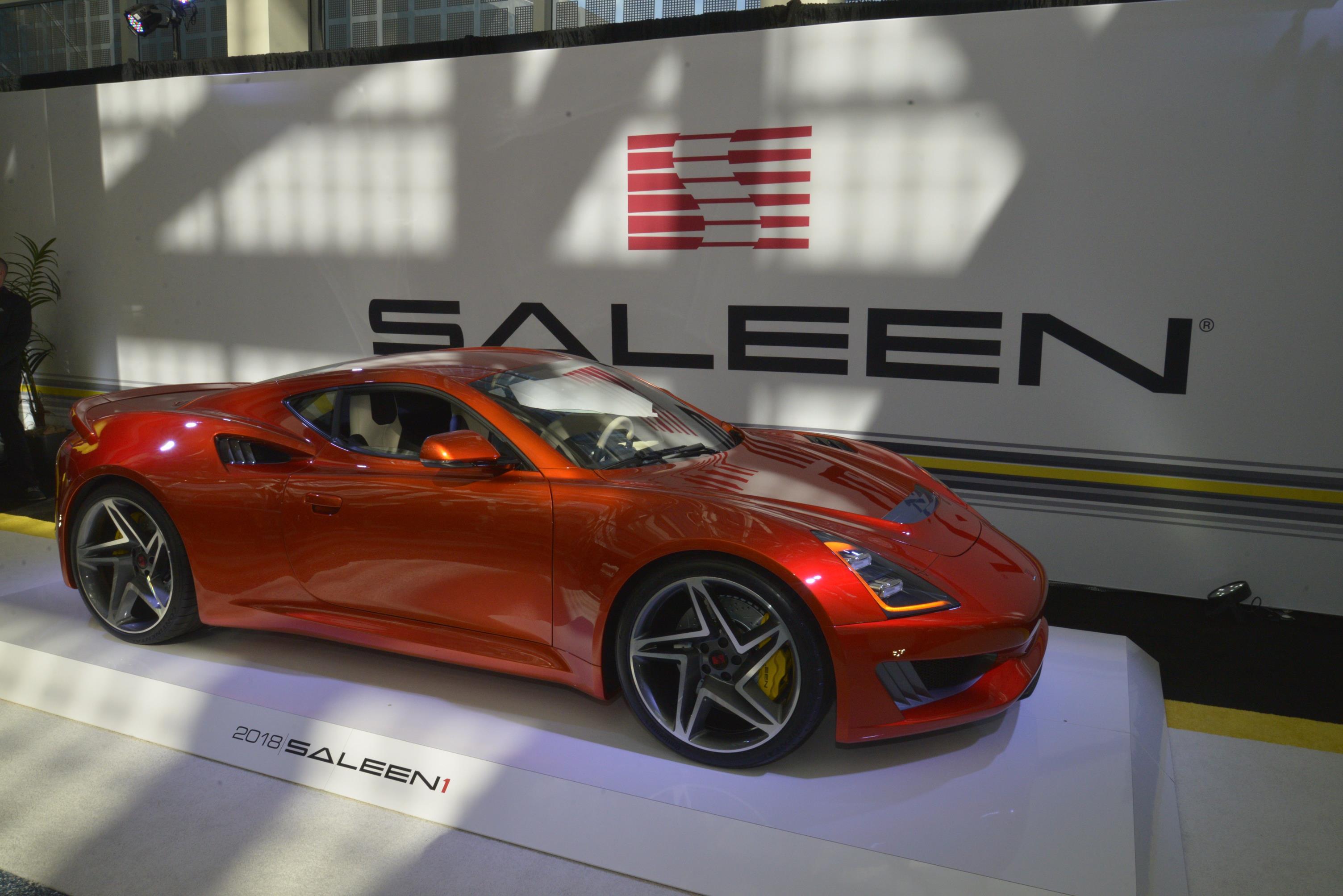 Saleen S1 (11)