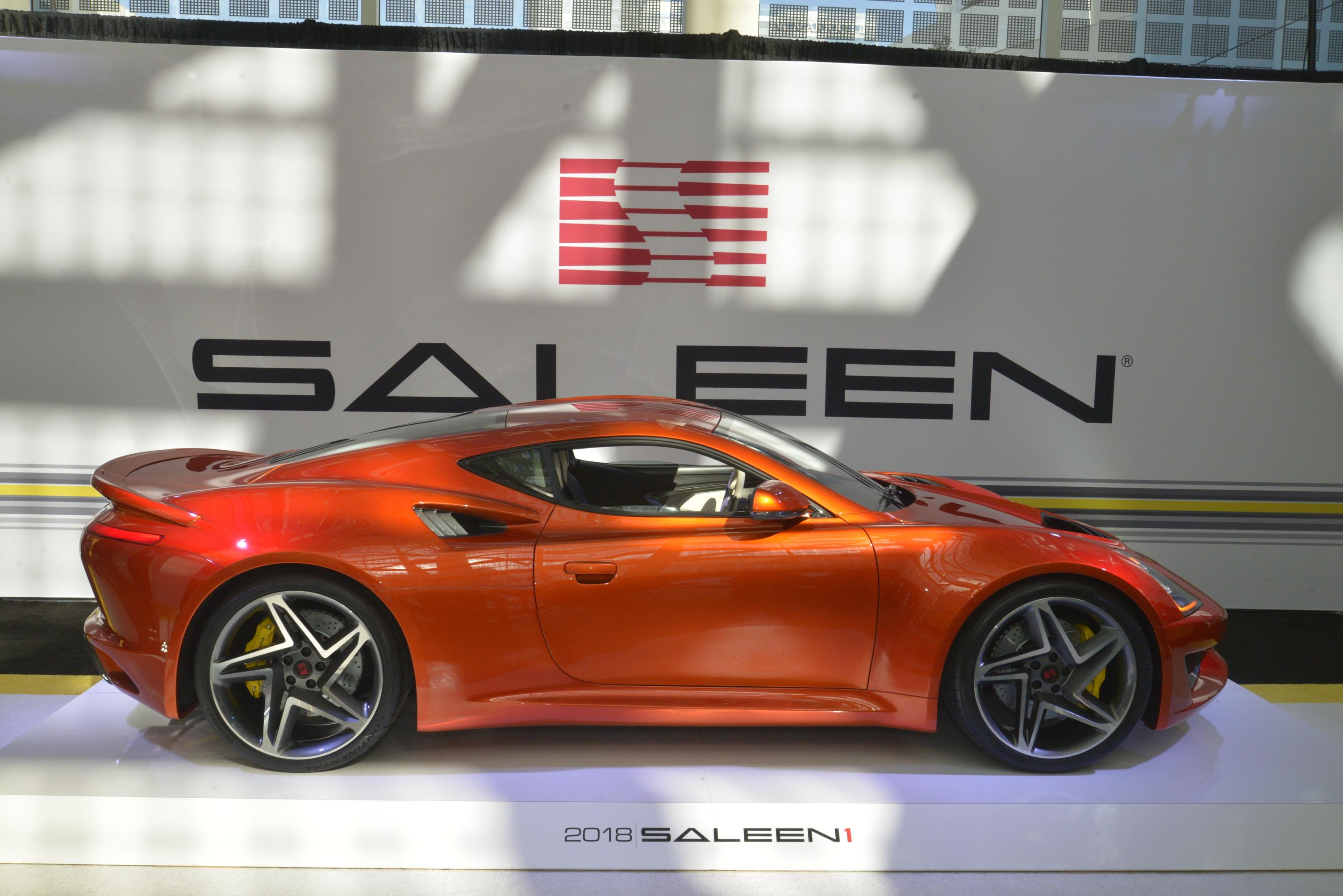 Saleen S1 (14)