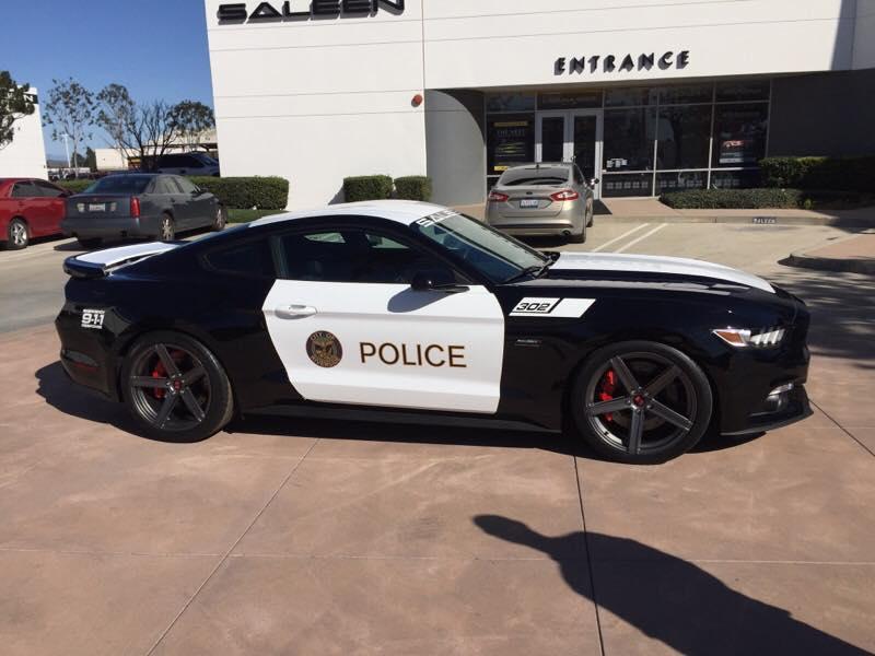 saleen-s302-police-car (3)