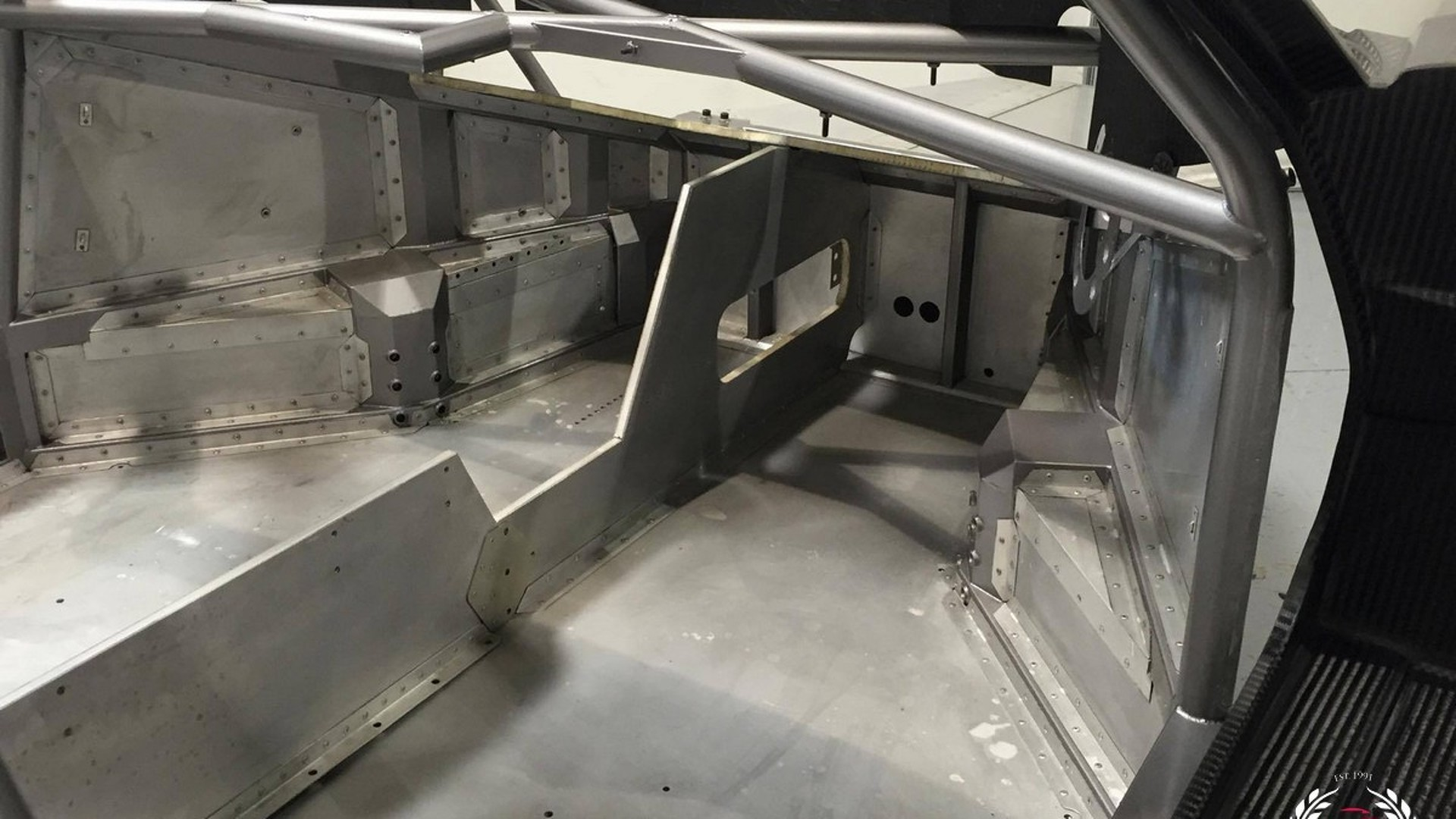 Saleen S7 LM (11)