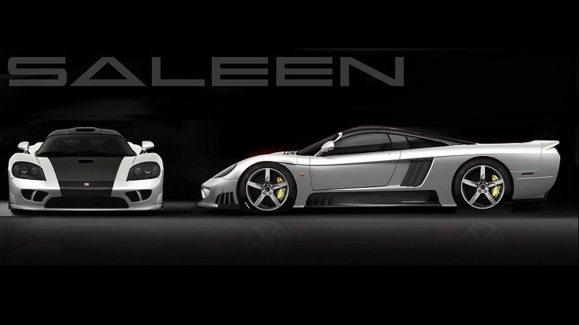 Saleen S7 LM (4)
