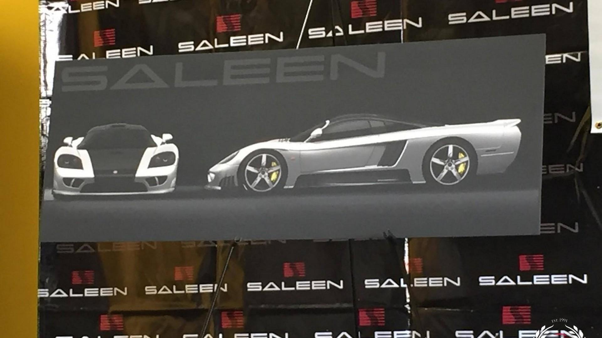 Saleen S7 LM (5)