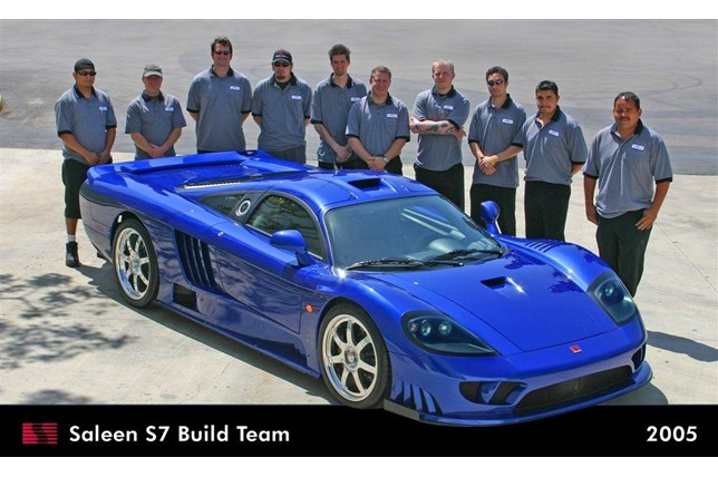 Saleen_S7_Twin_Turbo_for_sale_02