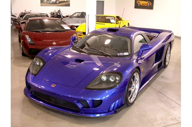 Saleen_S7_Twin_Turbo_for_sale_03