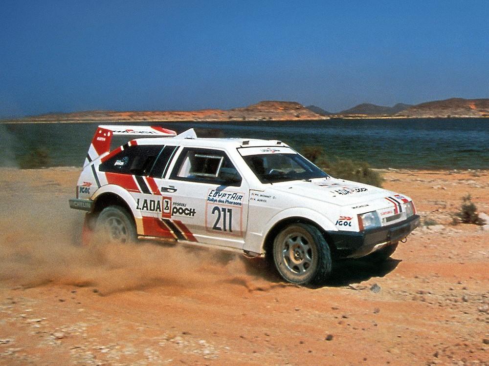 sand-cars-rally-USSR-vehicles-Lada-Samara-T3-rally-cars-racing-cars-russian-cars-Russians-Russian-_16104-52