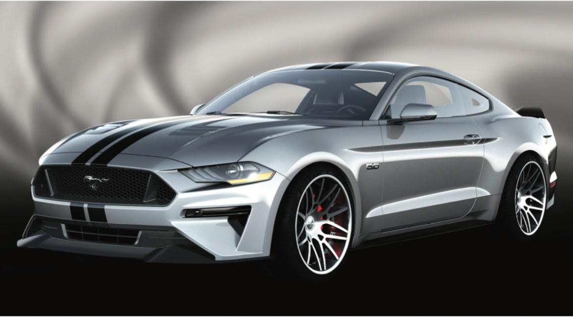 Ford-Mustang-SEMA-1