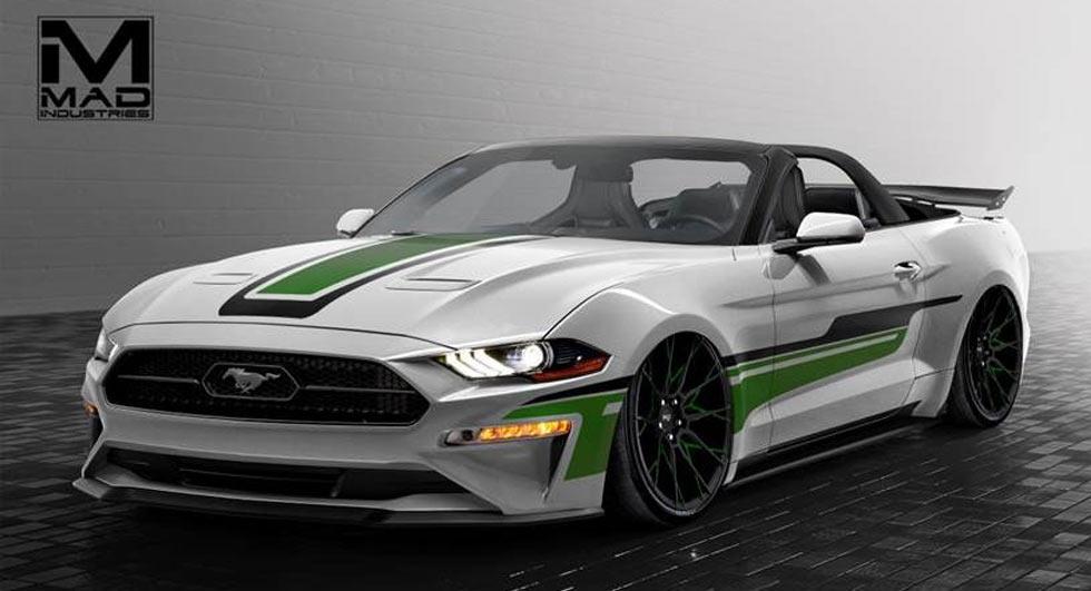 Ford-Mustang-SEMA-4