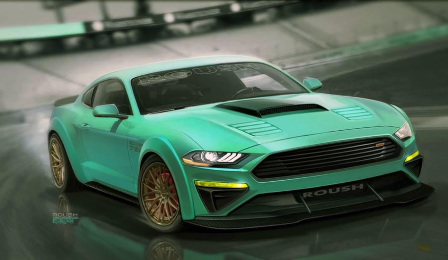 Ford-Mustang-SEMA-5