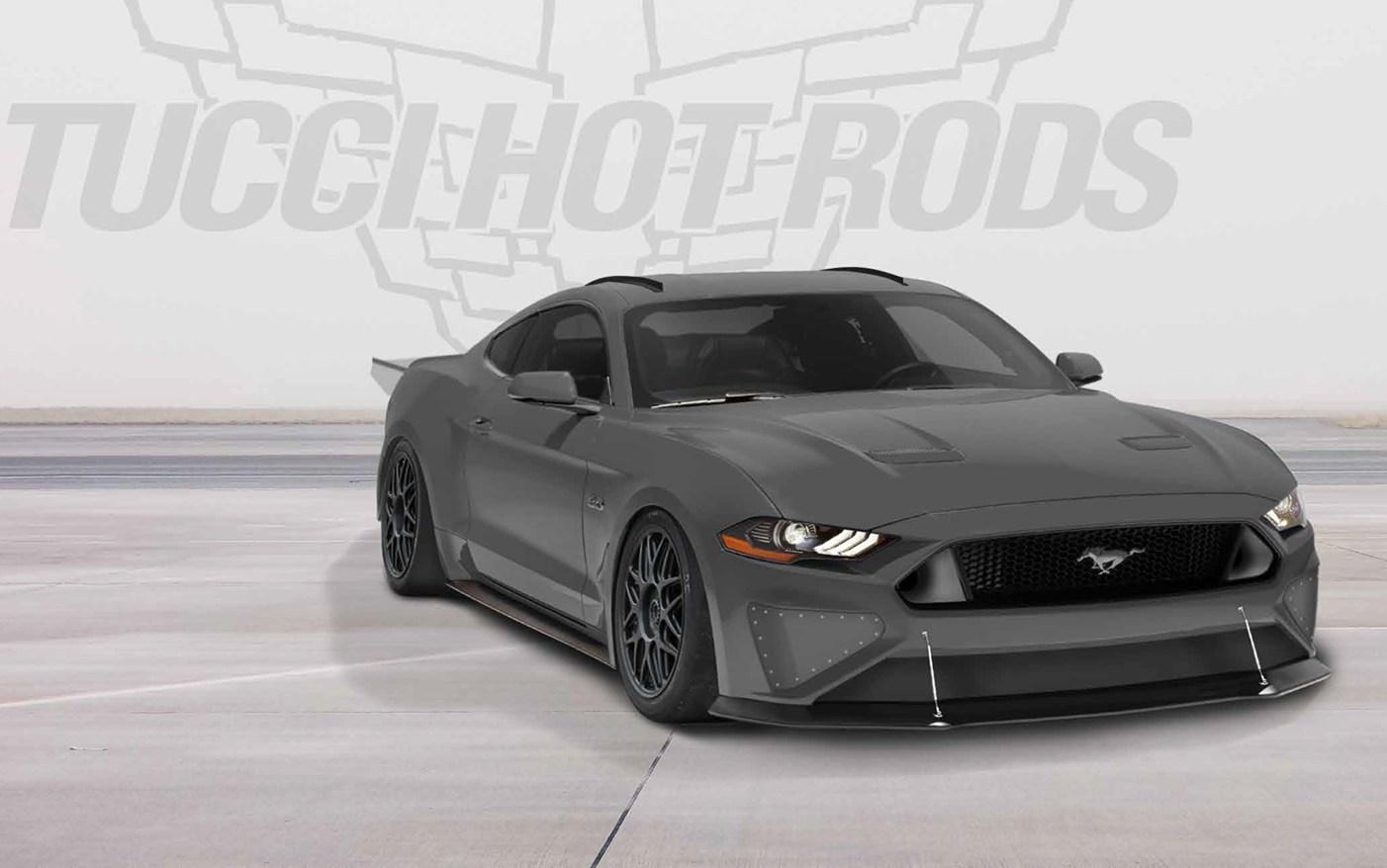 Ford-Mustang-SEMA-7
