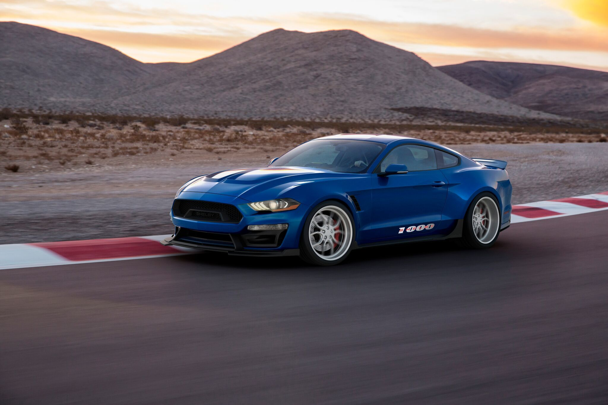 Shelby 1000 2018 (1)