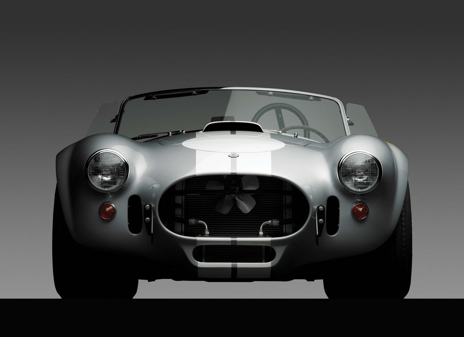 Shelby 427 Cobra Semi-Competition 1966 auction (8)