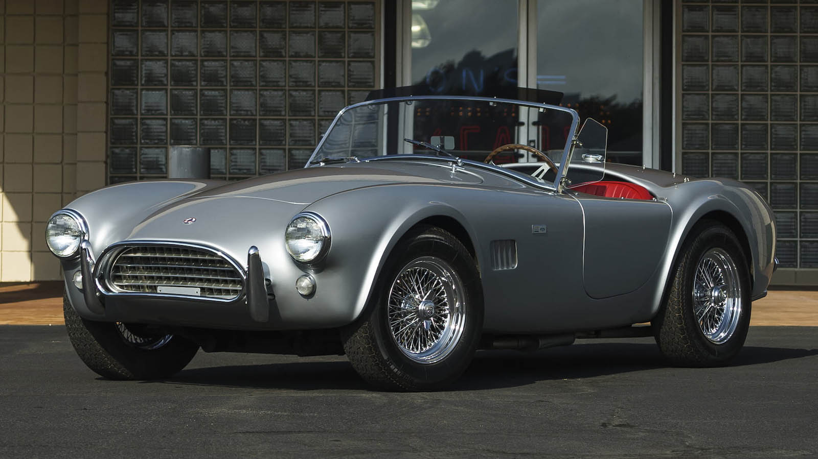 Shelby_Cobra_289_Automatic_00