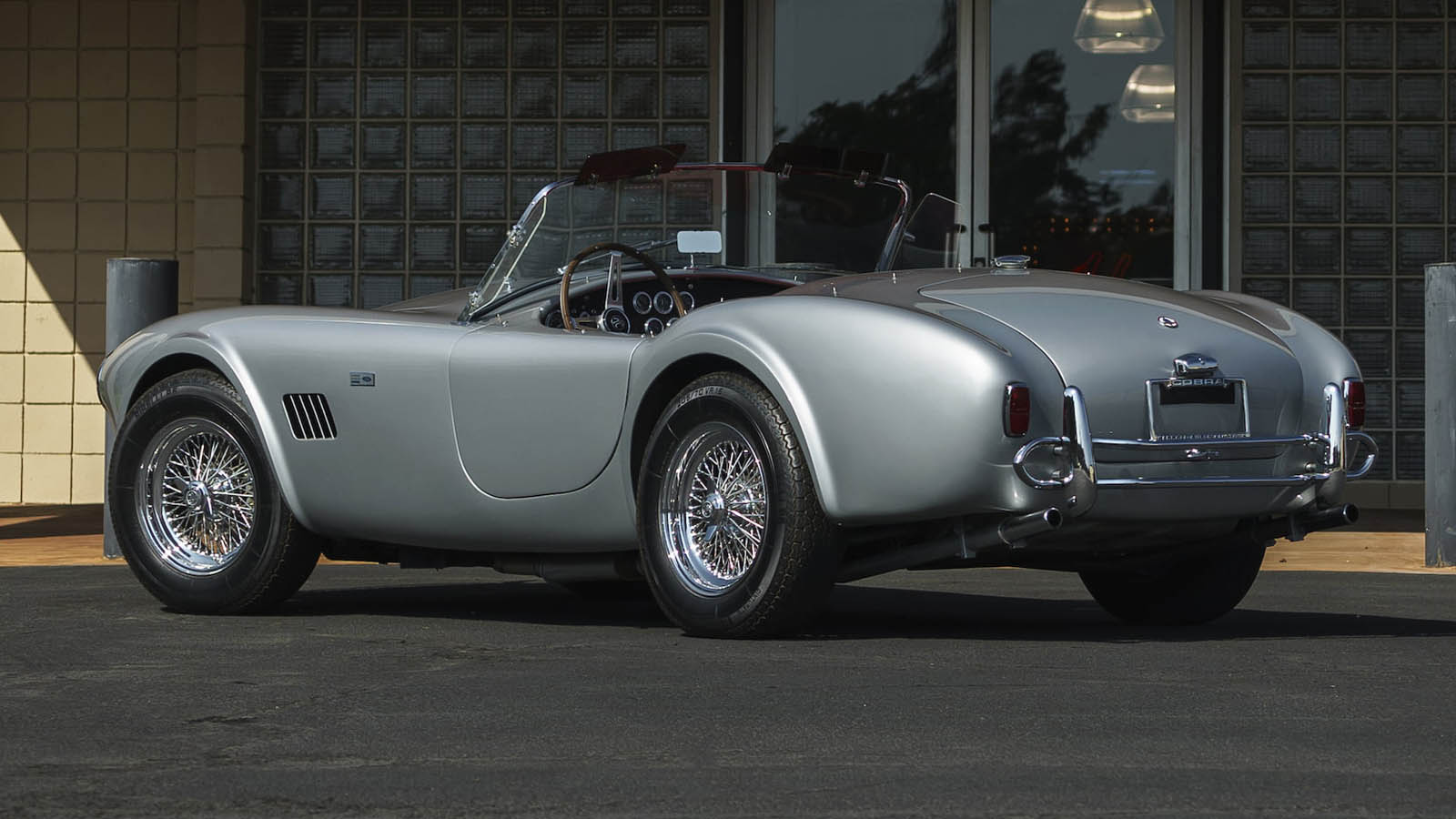 Shelby_Cobra_289_Automatic_02