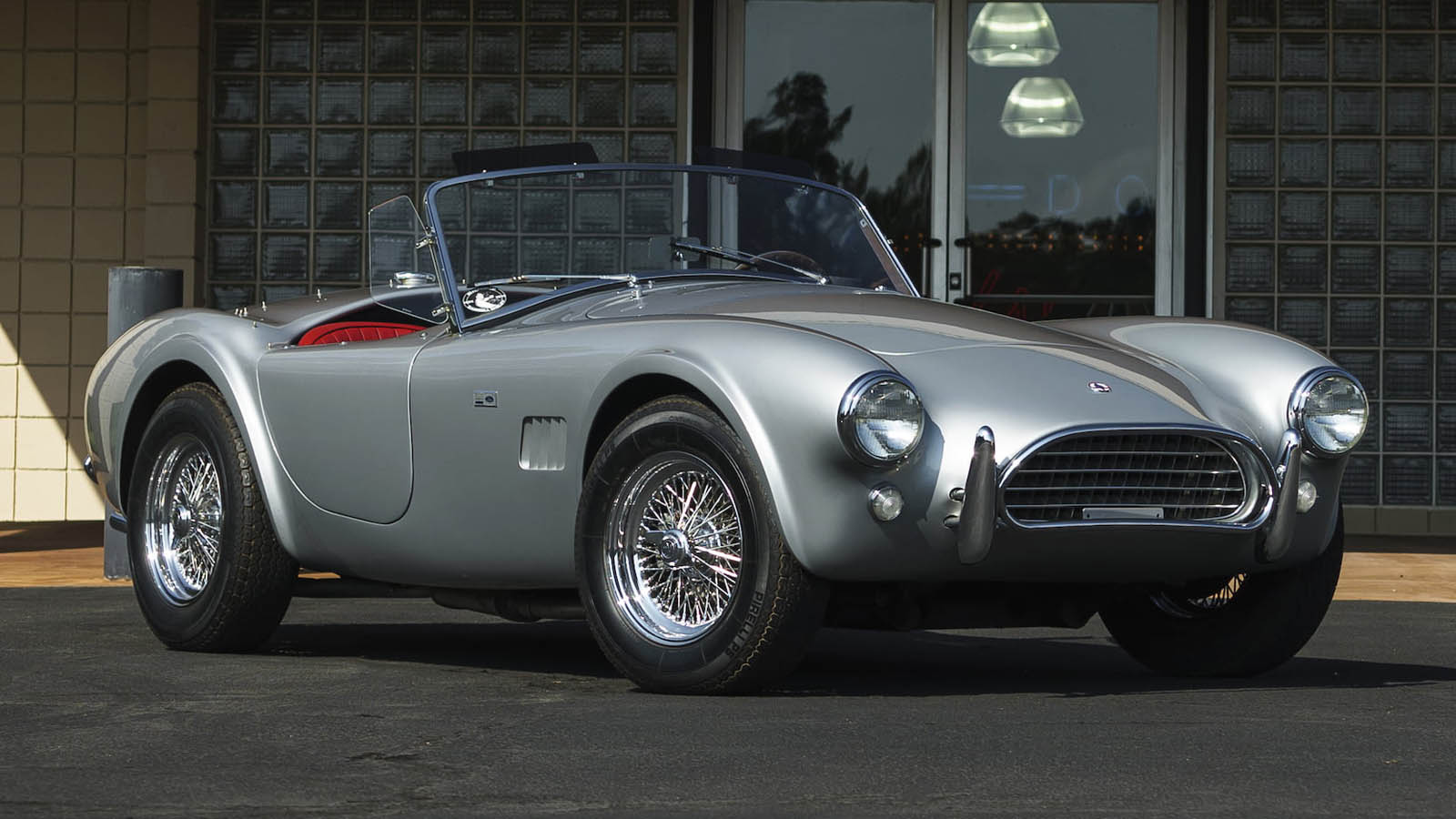 Shelby_Cobra_289_Automatic_11