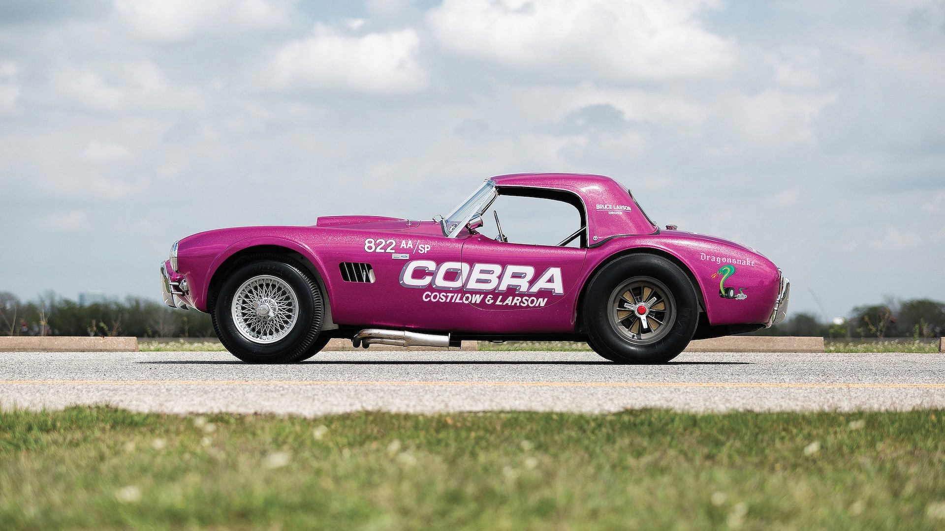 1963-shelby-cobra-dragonsnake-auction (1)
