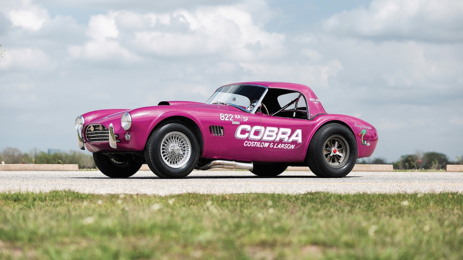1963-shelby-cobra-dragonsnake-auction (2)