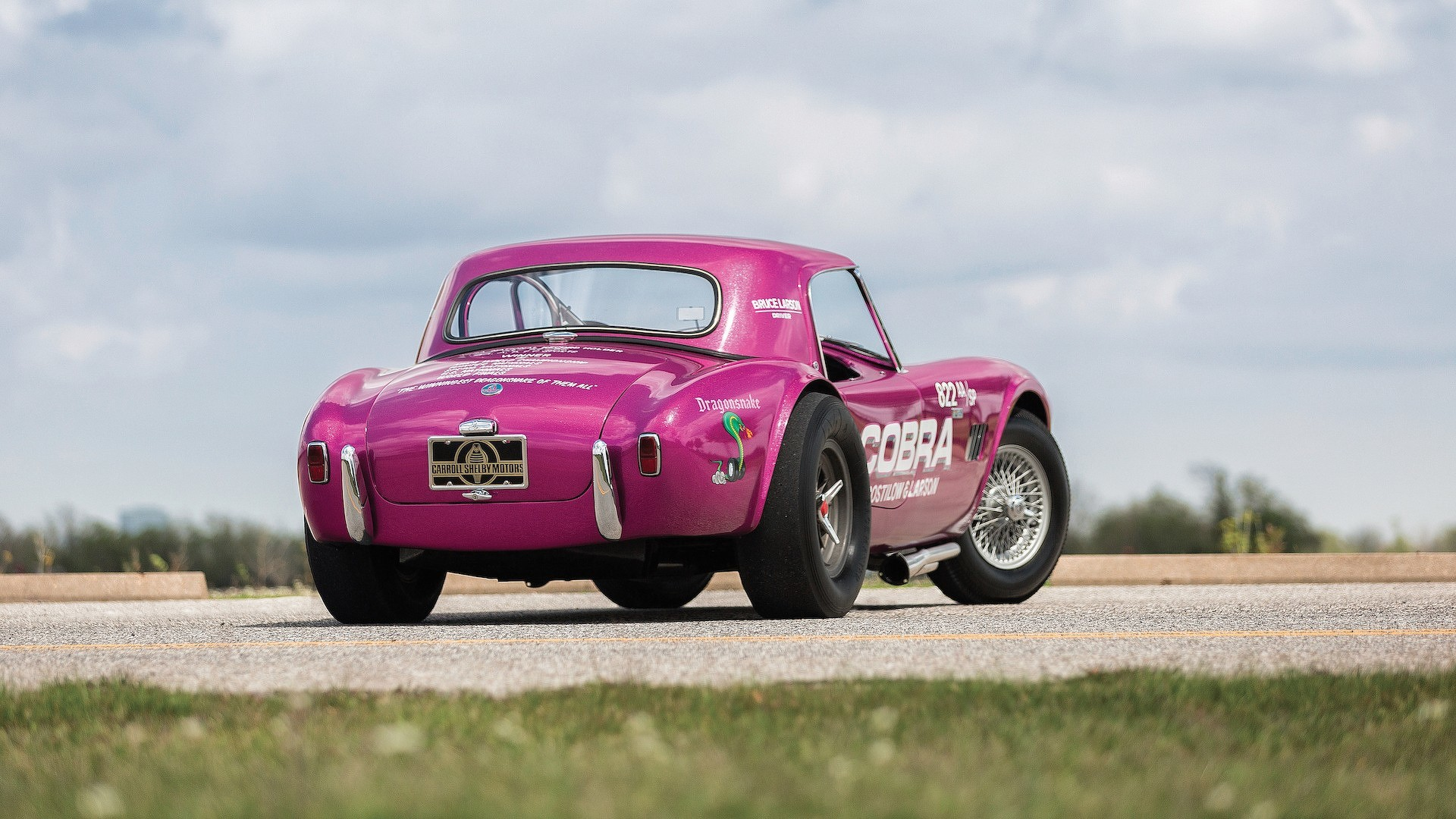 1963-shelby-cobra-dragonsnake-auction (3)