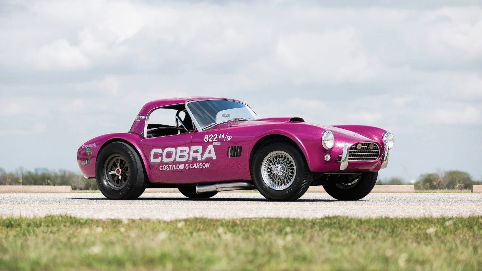 1963-shelby-cobra-dragonsnake-auction