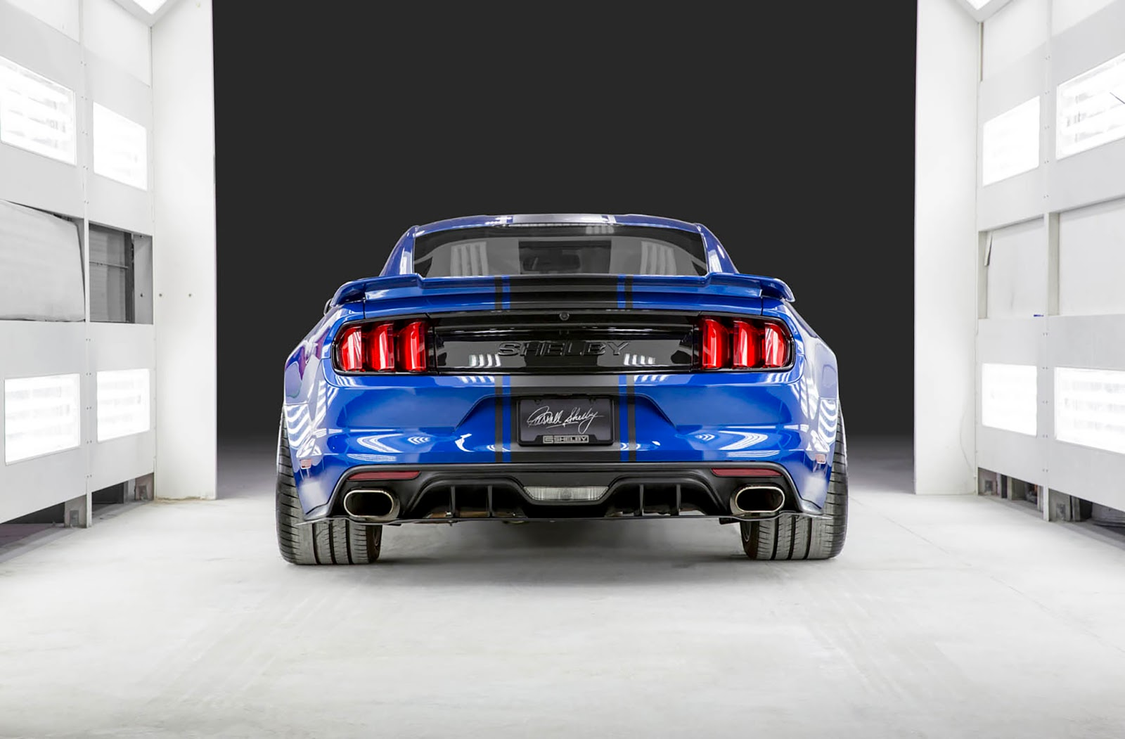 2017-Shelby-Super-Snake-2