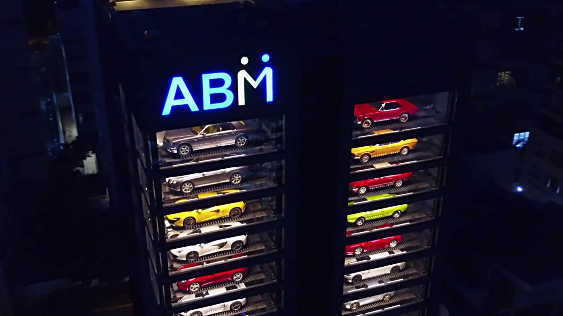 singapores-supercar-vending-machine (4)