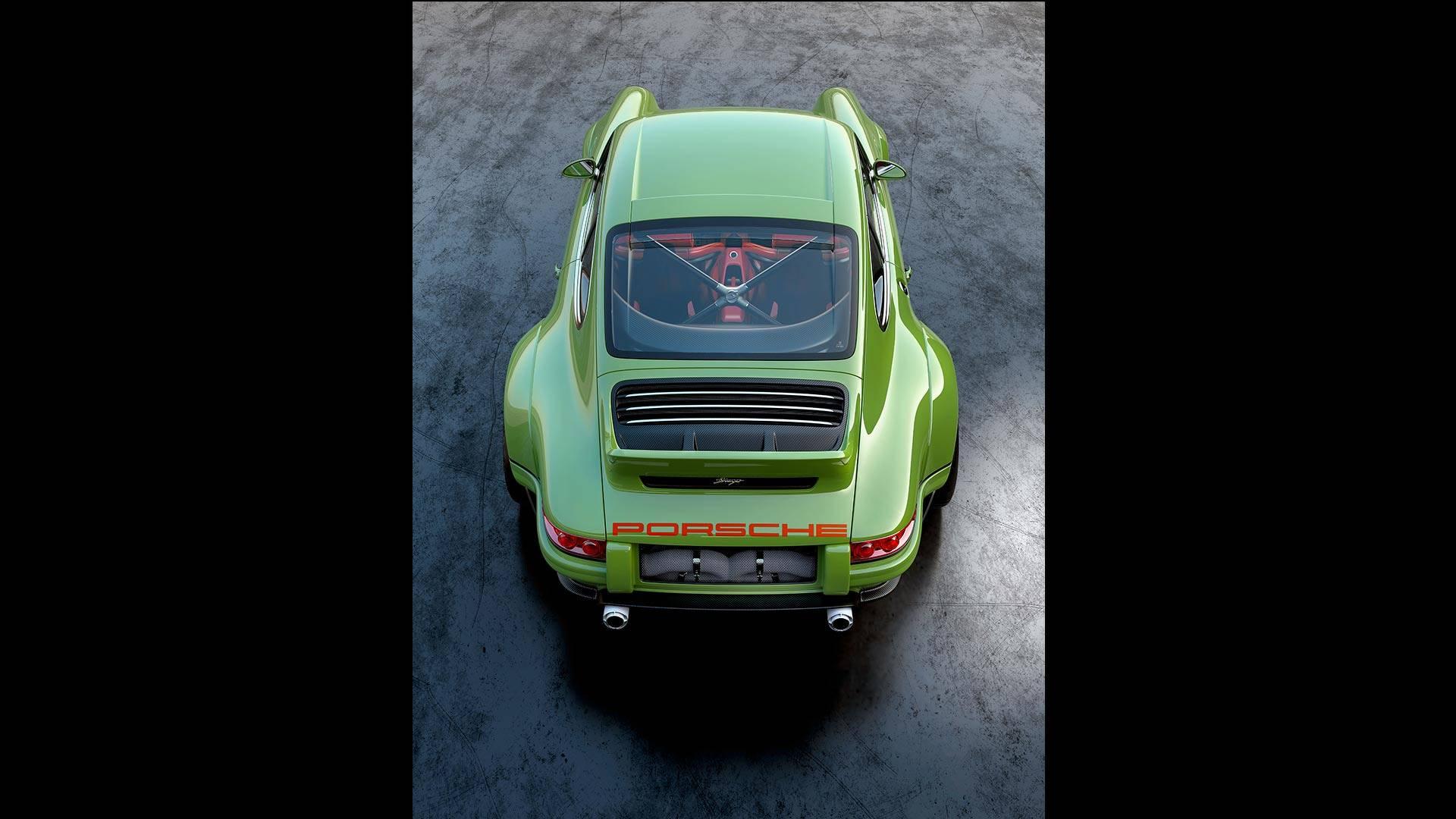 Singer_DLS_Porsche_911_10