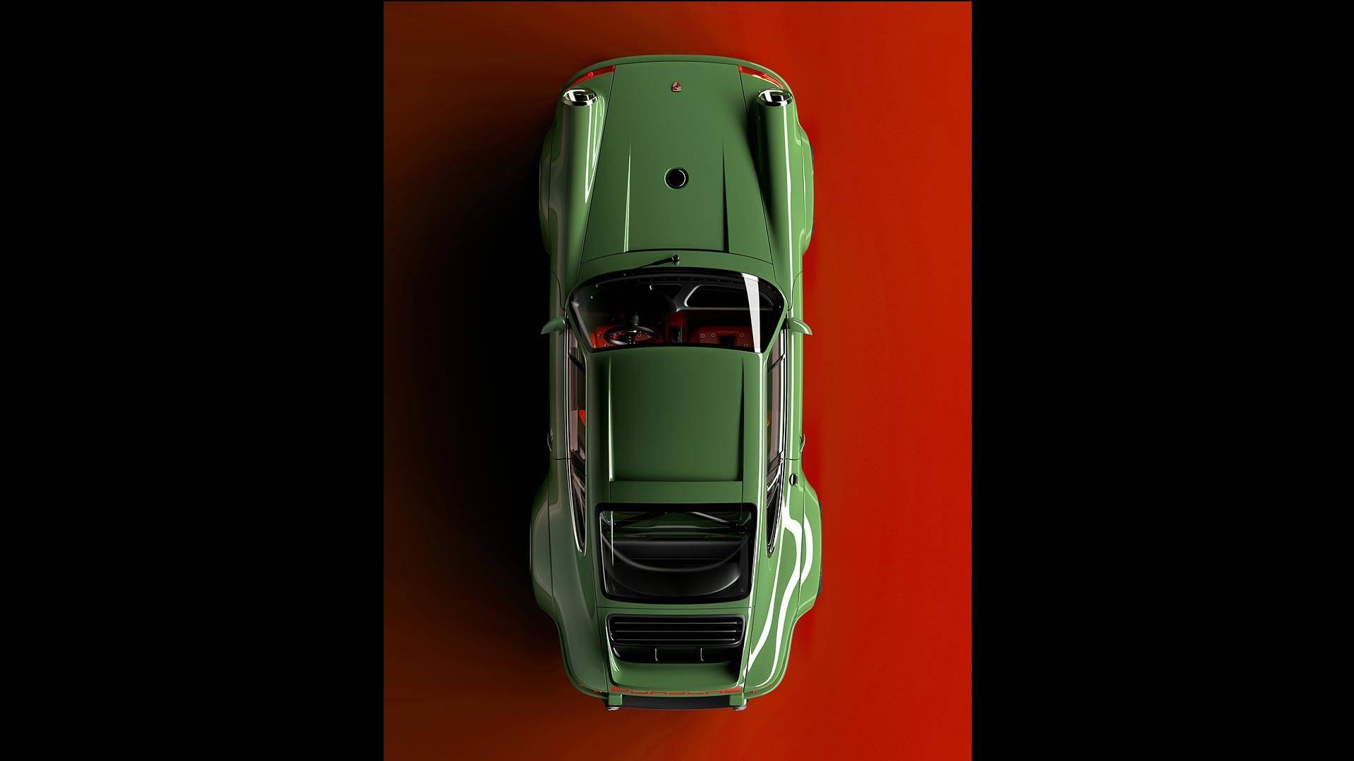Singer_DLS_Porsche_911_11