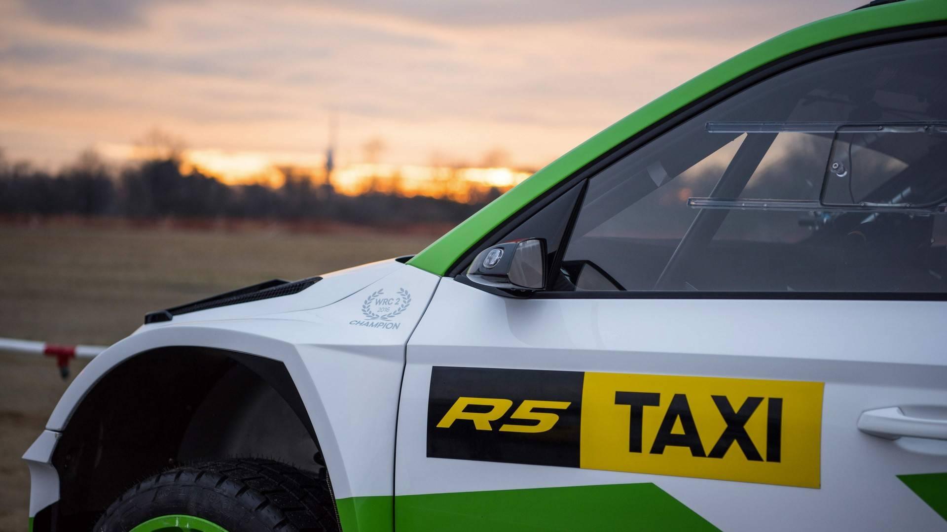 skoda-fabia-r5-taxi (11)