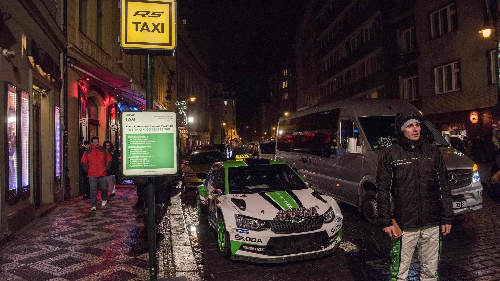 skoda-fabia-r5-taxi (4)
