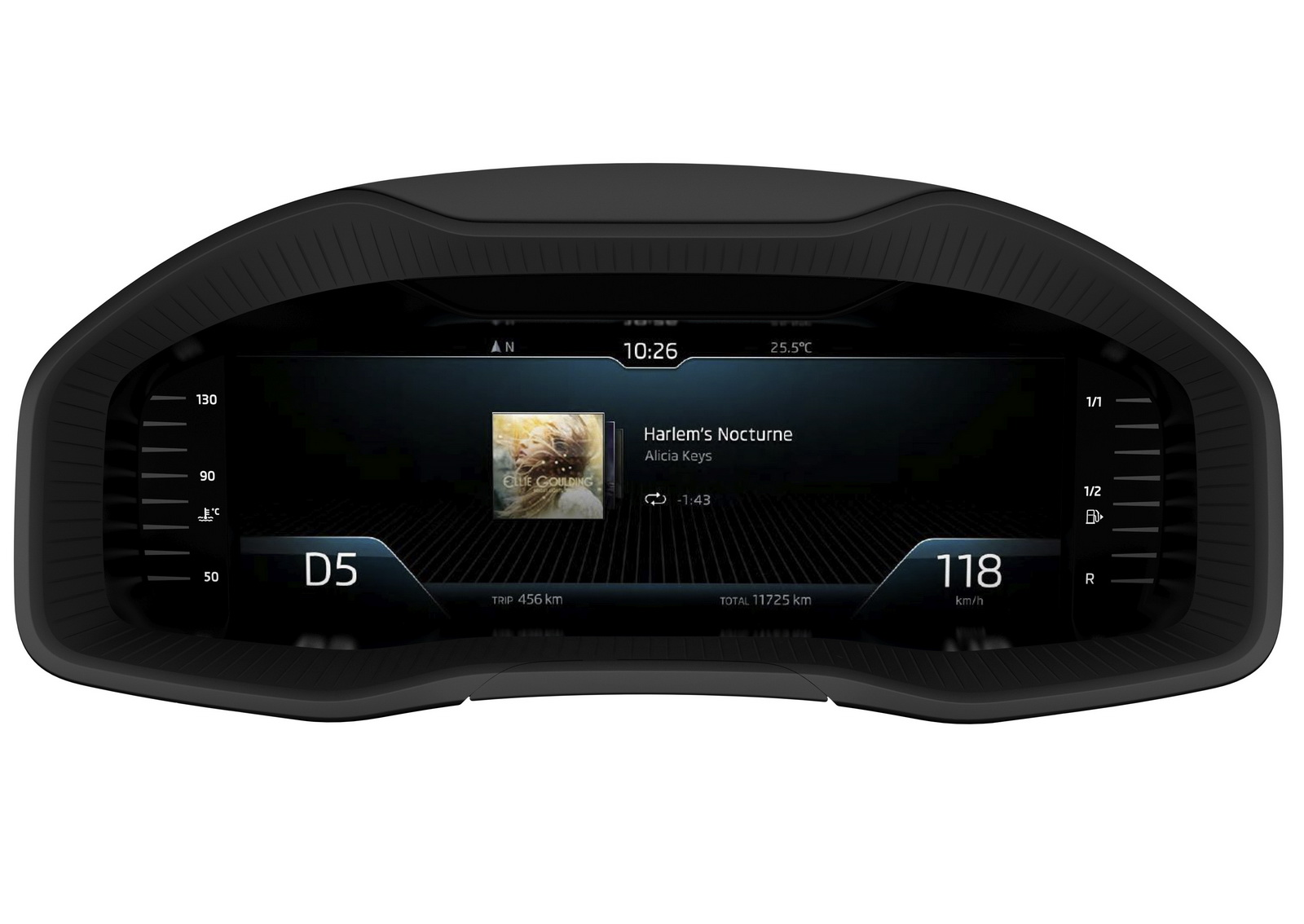 Skoda_Karoq_digital_instrument_03