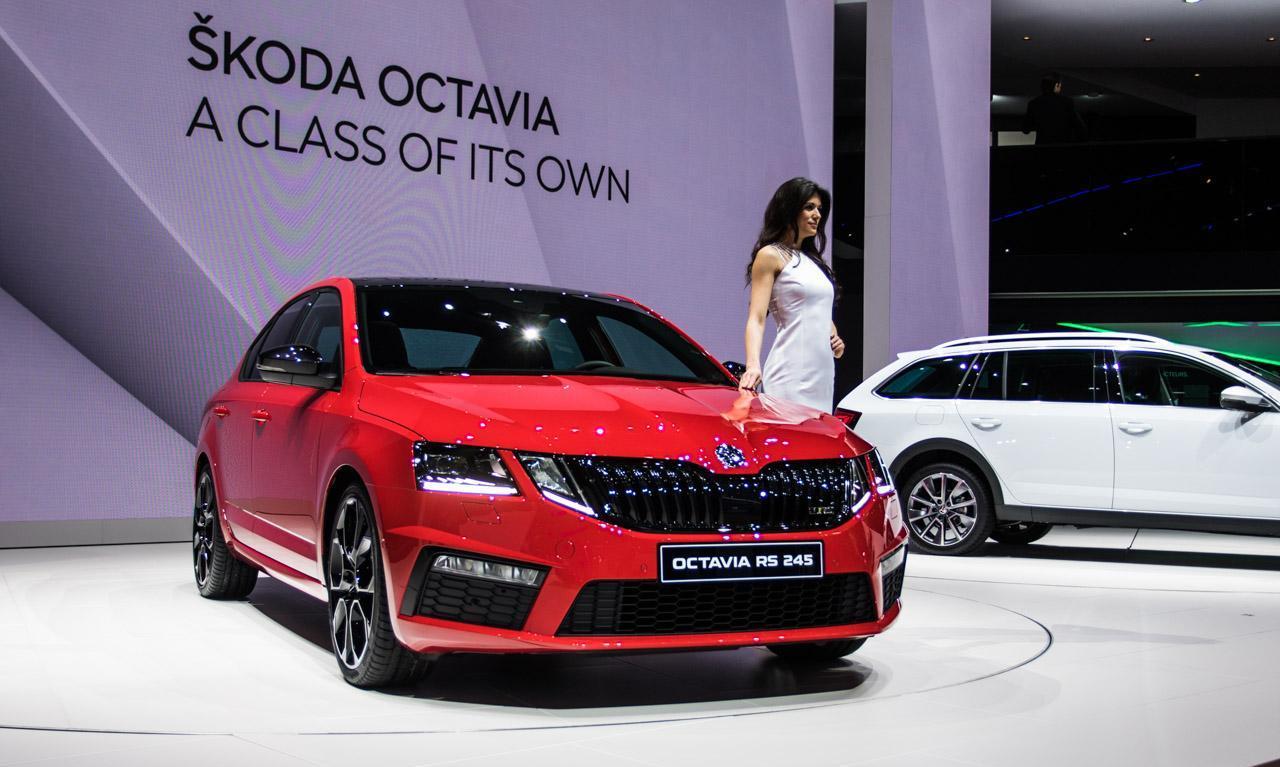 Skoda-Octavia-RS-245-4368
