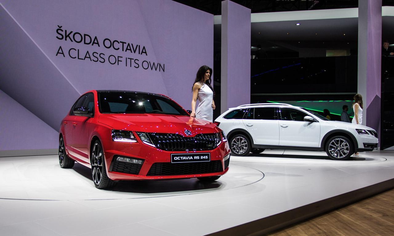Skoda-Octavia-RS-245-4369