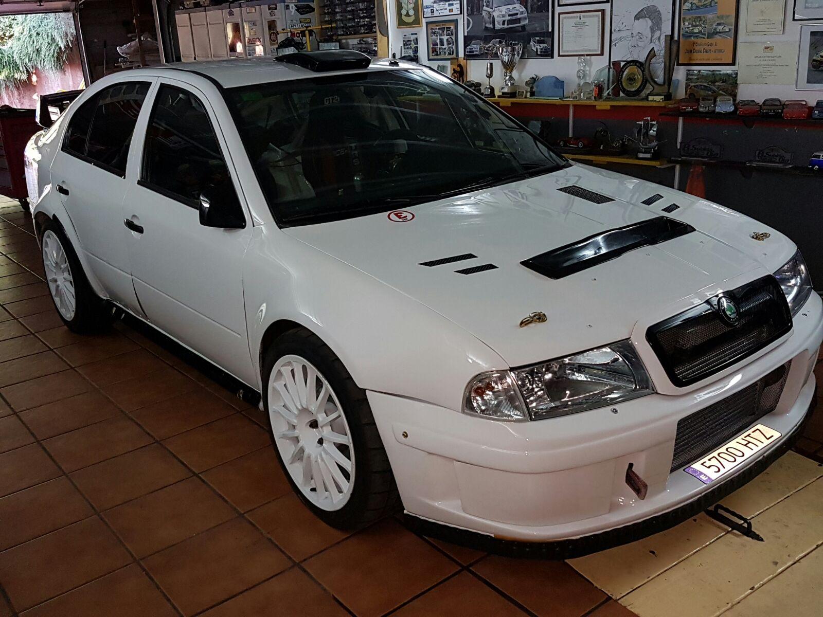 Skoda_Octavia_WRC_Evo_III_01
