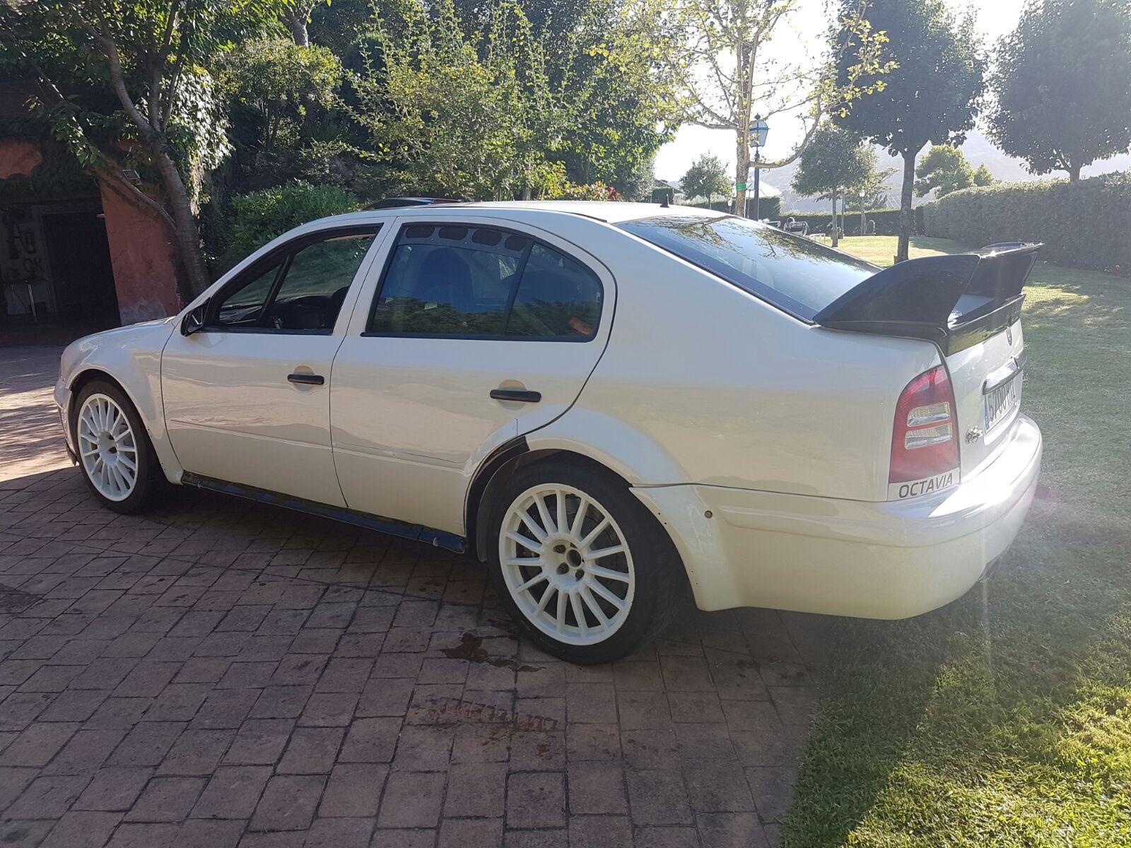 Skoda_Octavia_WRC_Evo_III_04