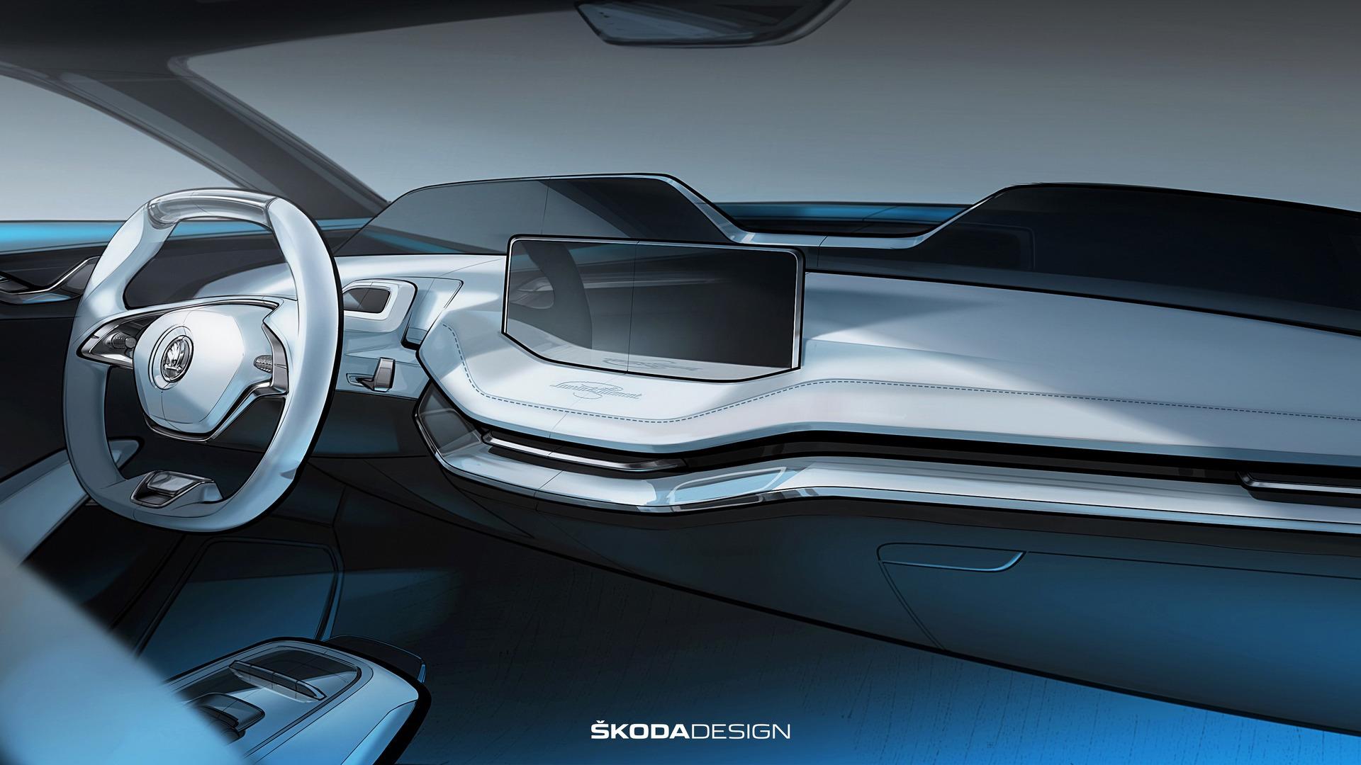 Skoda-Vision-E-Concept-sketches-1