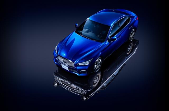 Nissan-Skyline-60th-Anniversary-e1492758696145-640x421
