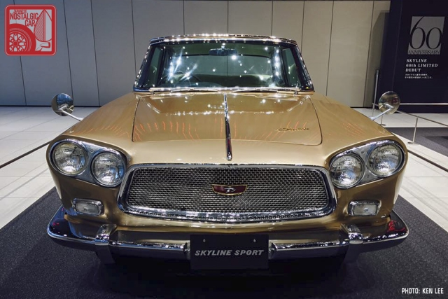 Nissan-Skyline-60th-BLRA3-w-640x427