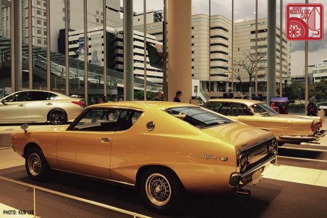 Nissan-Skyline-60th-C110-BLRA3-w-640x427