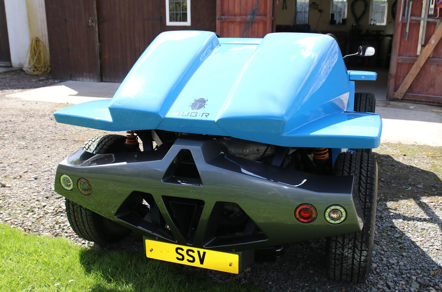 Specialised_Sporting_Vehicles_02
