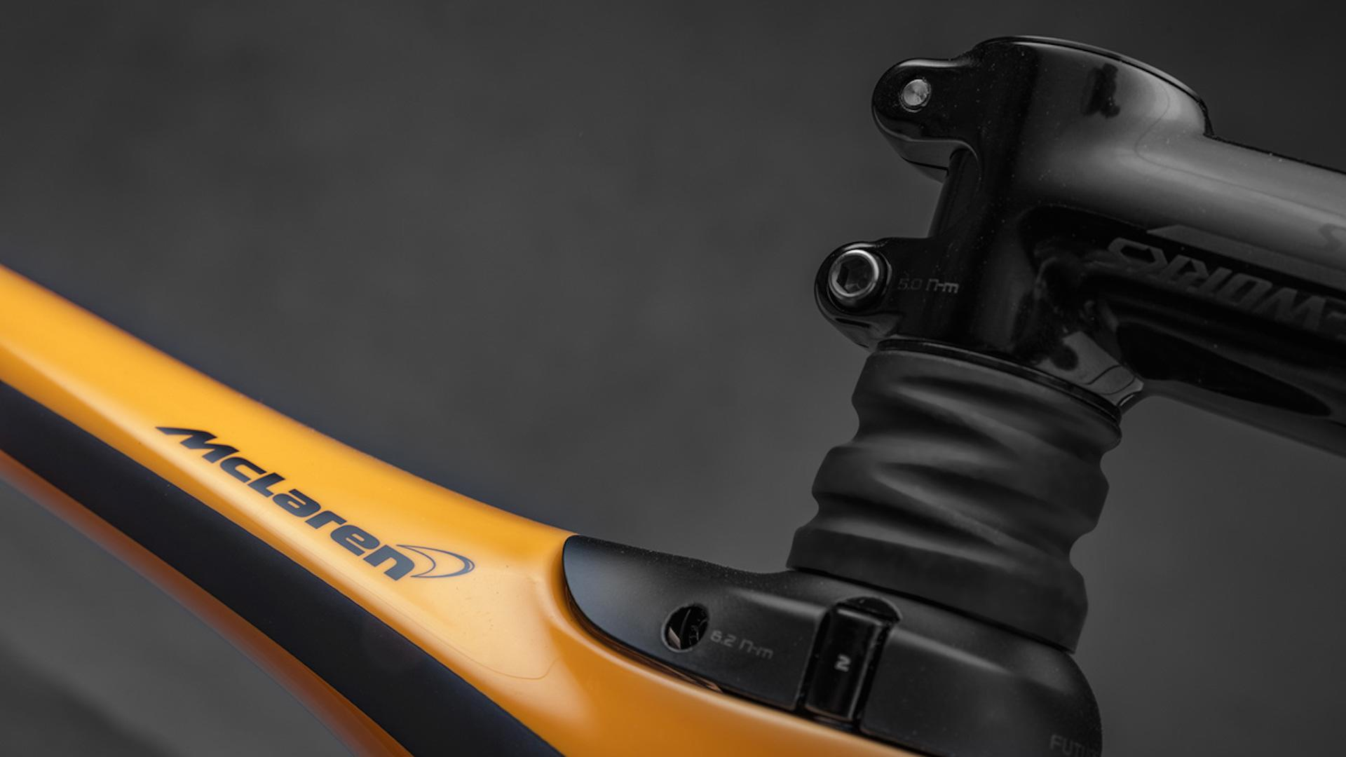 Specialized_S-Works_McLaren_Roubaix_01