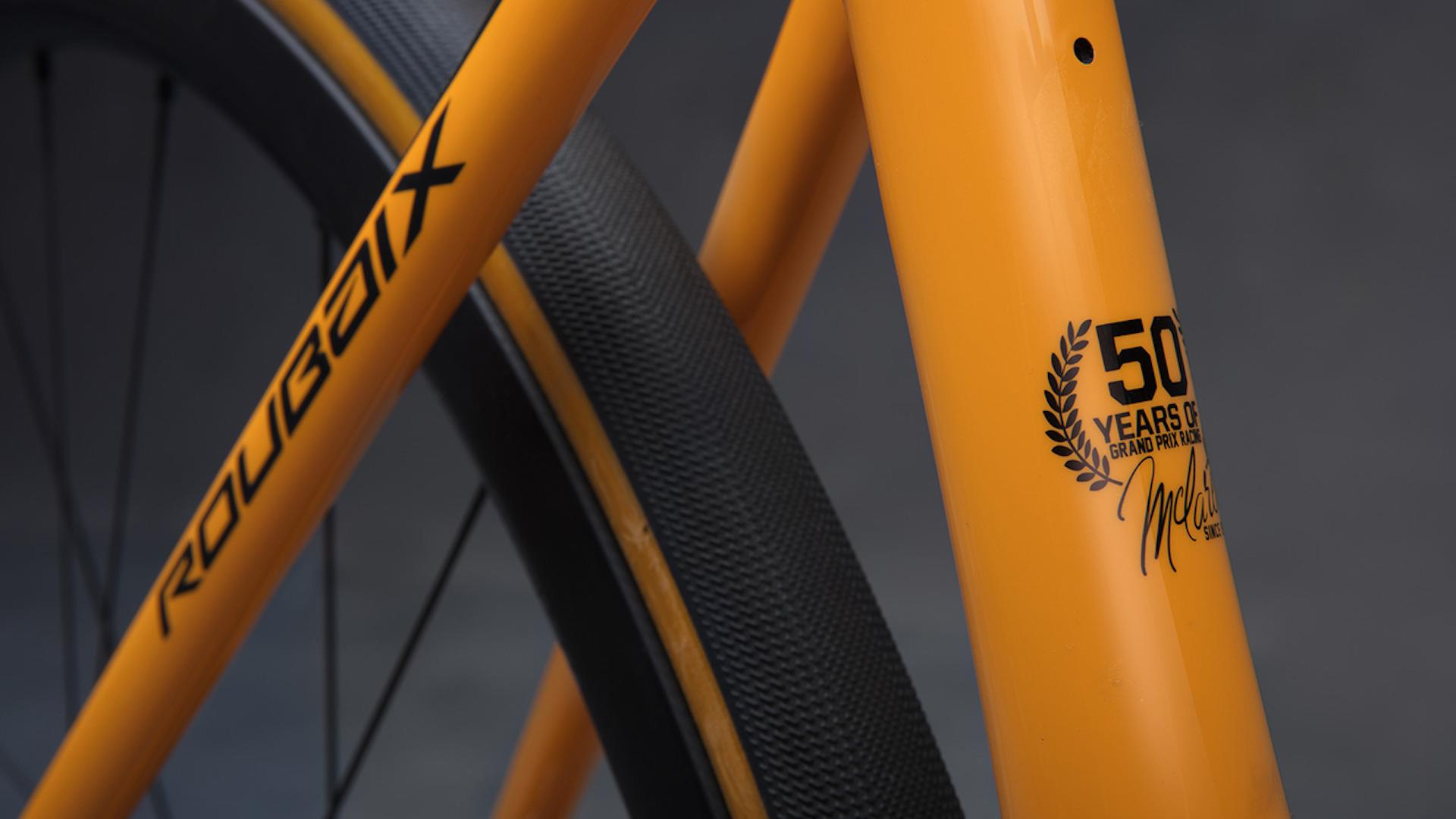 Specialized_S-Works_McLaren_Roubaix_02