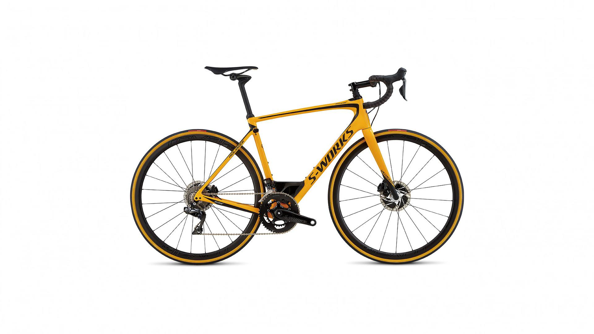 Specialized_S-Works_McLaren_Roubaix_04
