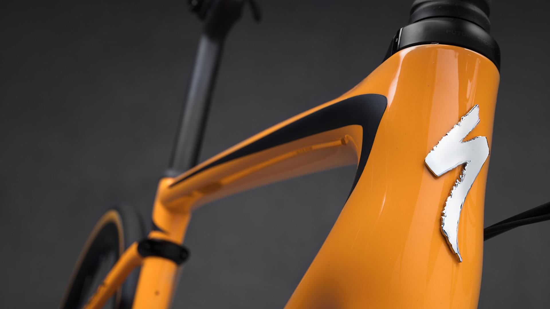 Specialized_S-Works_McLaren_Roubaix_05