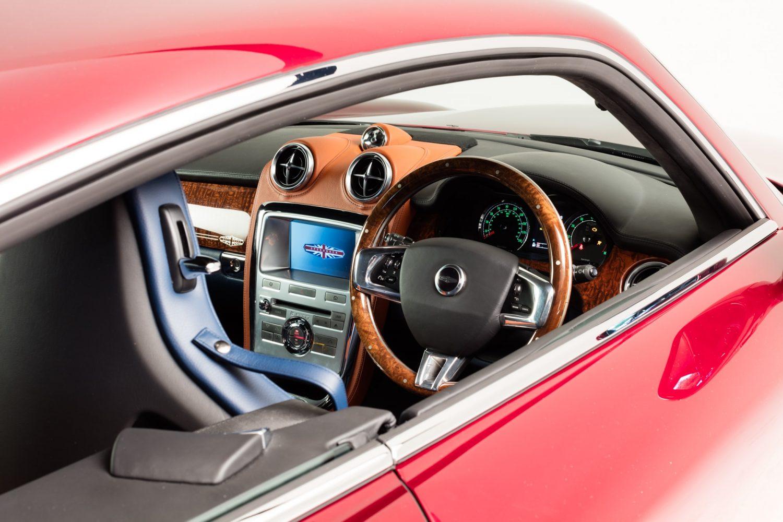 Speedback GT ΜΥ2017 (11)