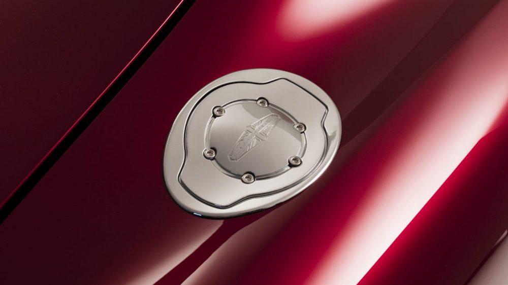 Speedback GT ΜΥ2017 (3)