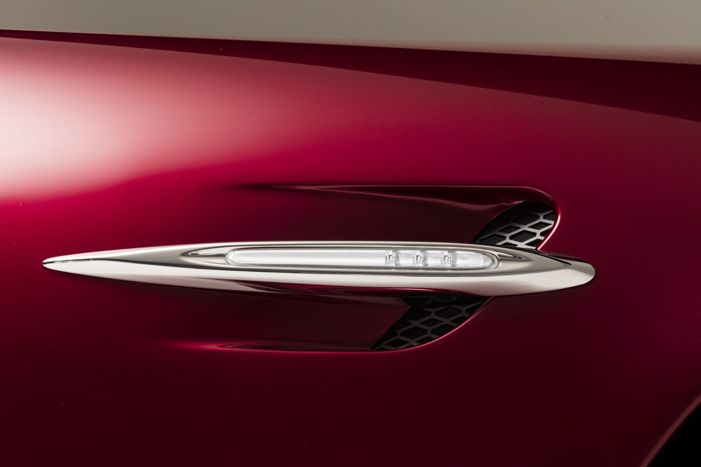 Speedback GT ΜΥ2017 (4)