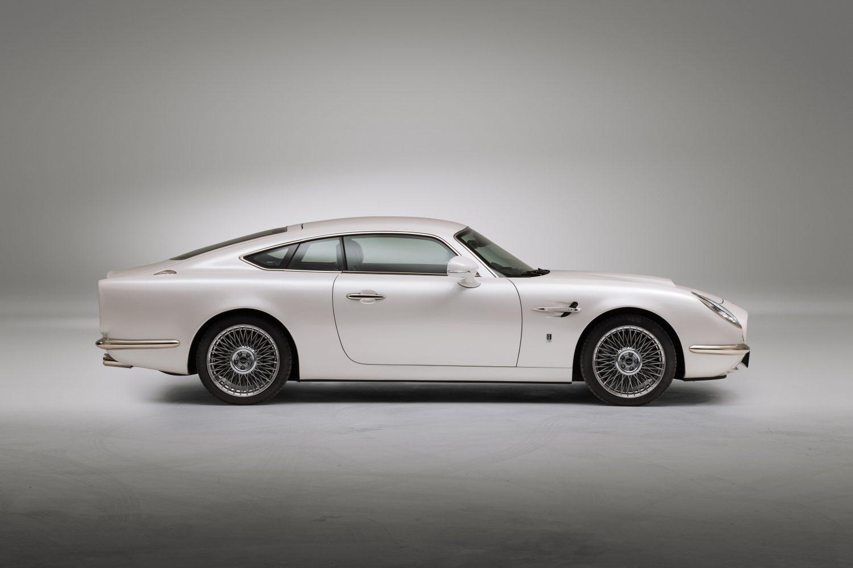Speedback GT ΜΥ2017 (7)