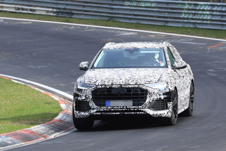 Spy_Photos_Audi_Q8_04